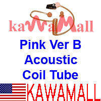 2X-Pink-Ver-B-Acoustic-Replacement-Coil-Tube