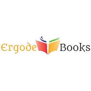 ERGODE BOOKS AUS9