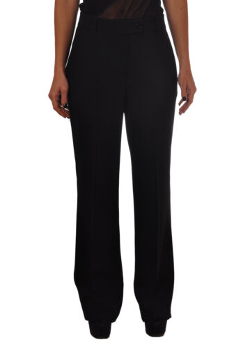 Pinko PantsPants Woman Black 4784109G184123