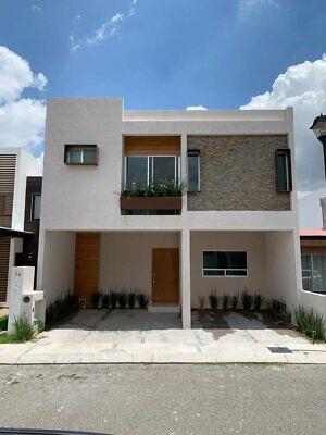 Casa en venta en Privada en Juriquilla Santa Fe Lomas de Santa fe Juriquilla Queretaro Mexico