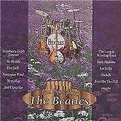 Pan-Pipes-Play-the-Beatles-Music