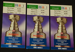 1996-MONTREAL-CANADIENS-MOLSON-CENTER-STANLEY-CUP-PLAYOFF-TICKET-STUBS-3