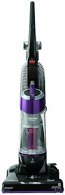 NEW BISSELL CleanView 9595 with OnePass HEPA Bagless Upright Vacuum Cleaner