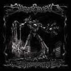 Chronchitis [Digipak] by Slightly Stoopid (CD, Aug-2007, Stoopid Records)
