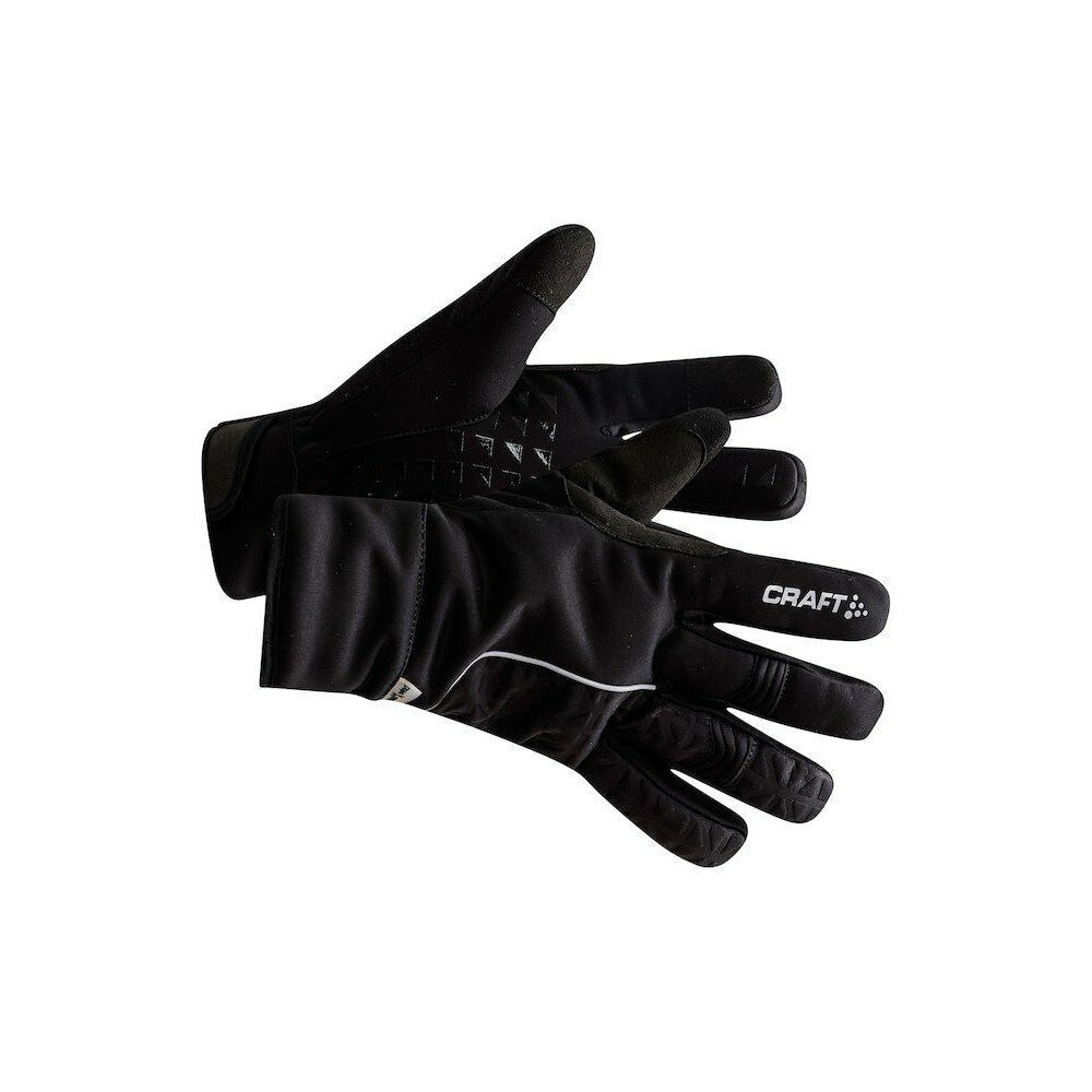 Craft Siberian 2.0 Glove - 2019