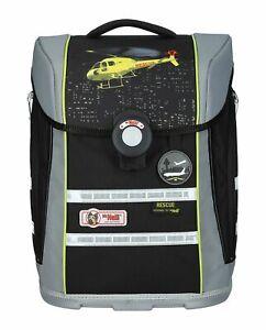 McNeill-Schoolbag-Rescue