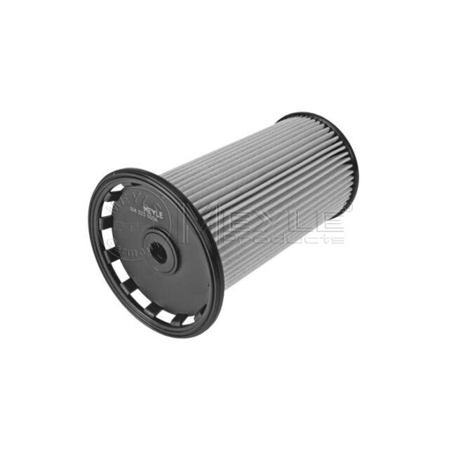 MEYLE Fuel filter 114 323 0006