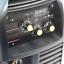 thumbnail 3 - 200-Amp-MIG-IGBT-Welder-Gas-Gasless-Best-Seller-on-eBay-240v-Blackline-Tools