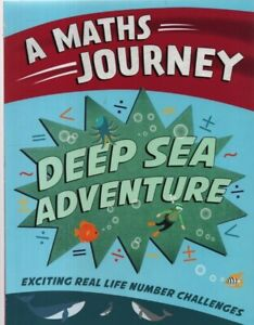 A-Maths-Journey-Around-a-Deep-Sea-Adventure-by-Steve-Mills-Hilary-Koll-Paperba