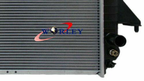 2003 Radiator For Chevy GMC Fits Safari Astro Van 4.3 V6 6Cyl 2003