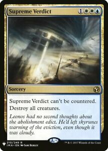 Supreme-Verdict-x1-Magic-the-Gathering-1x-Mystery-Booster-mtg-card