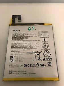 Details about Original battery L16D1P34 Lenovo Tab 4 TB-8504F TB-8304F  TB-8304F1 ZA2B0009US
