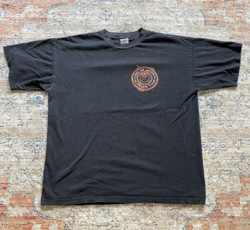 Life Of Agony Shirt Vintage tshirt 1998 Soul Searc