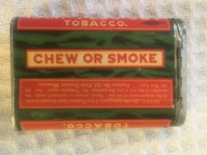 Harp-Vertical-Paper-Label-Pocket-Plug-Cut-Tobacco-Tin