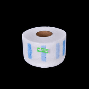 Professional-Stretchy-Disposable-Neck-Paper-for-Barber-Salon-Hairdressing-QP