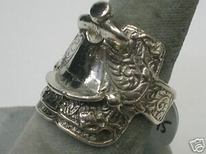 Horse-Saddle-Ring-Sterling-Silver-1074