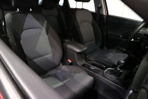 Hyundai i30 1,0 T-GDi Life+ billede 13