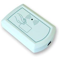 KMTronic USB RFID 125 kHz Access Control Reader Module 6H FORMAT