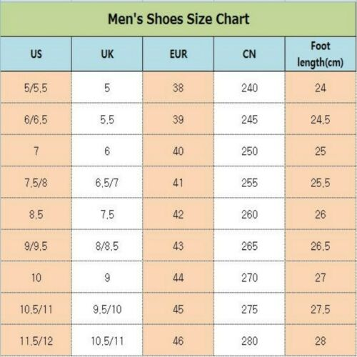 Mens Spring Canvas Driving Moccasins Slip On Fashion Loafers Casual Shoes Chic