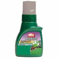 Weed B Gone Chickweed Clover Kill 16Oz - Part # 394560 Garden