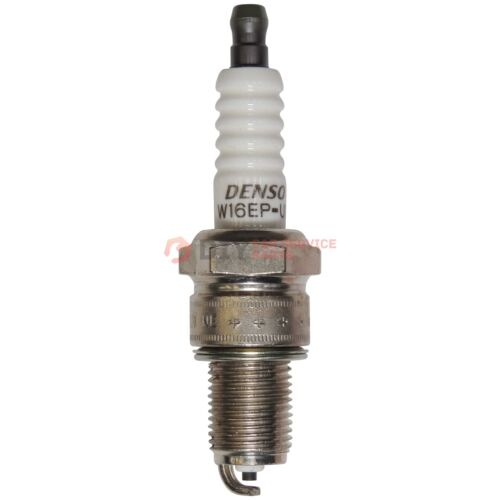 NGK BKR 6 EQUP//3199 VX Platino Bujía 4 Pack FGR7DQP OE120 RC89TMC K20TXR
