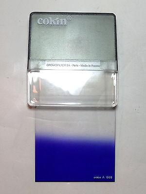 Cokin A669 Filter A Graduated