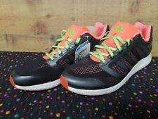 Adidas Climachill Rocket Boost Running M25972 Mens Shoes Size  12 New With  Tags 33cab84ca