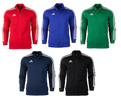 adidas Herren Training Top TIRO 19 |
