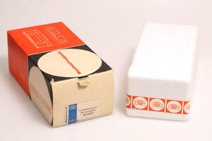 Zeiss-Ikon-Wechselmagazin-fur-Contaflex-20-0302-chrom