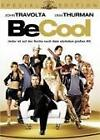Be Cool (2009)