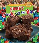 Sweet Cookies and Bars by Kari Cornell (Hardback, 2013)