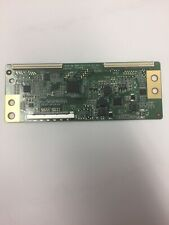 "Hisense 50/"" 50K360G 161197 LED LCD T-Con Timing Control Board Unit"