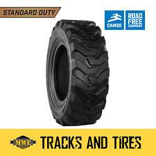 155x25 155 25 Tnt 12 Ply Lm L 2 Wheel Loader Heavy Duty Tire