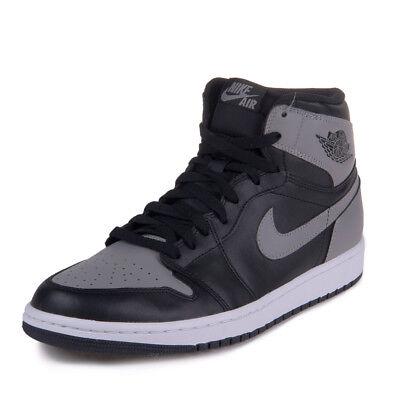 low priced 11890 cf740 Nike Mens Air Jordan 1 Retro High OG