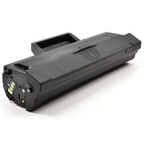 TONER PER SAMSUNG M2022 M2020 M2070 M2070FW M2070F M2026 M2070W XPRESS MLT D111