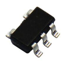 2x MCP1755T-5002E//OT Spannungsstabilisator LDO,nicht geregelt 5V 0,3A SOT23-5