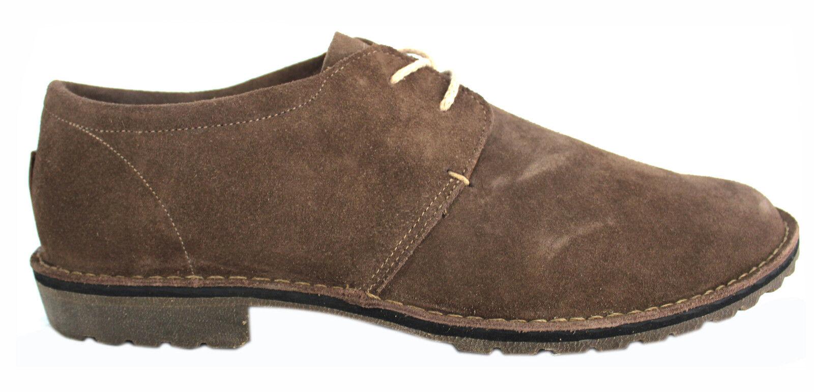 Timberland Earthkeepers Original Oxford Herren Schnürschuhe Leder 5240R D30    | Nutzen Sie Materialien voll aus