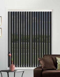 Blackout-Black-Made-To-Measure-Vertical-Blind-Best-Price-Full-Blind