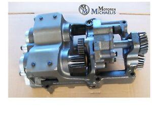 Bascula-massenausgleich-MF-675-690-698t-194-4-274sk-375e-1007-390e