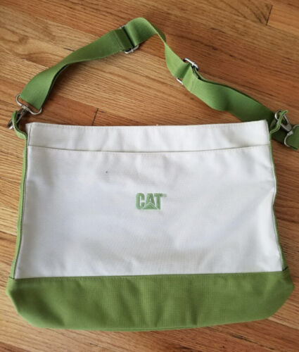 CAT Laptop Bag - image 1