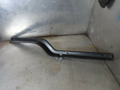 Land Rover discovery 3 2.7 TDV6 HSE 2004-2009 4 boot tailgate top trim