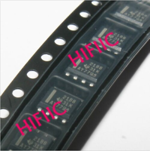 1pcs/5pcs OPA2188AIDR OPA2188 2188 36V,Zero-Drift OPERATIONAL AMPLIFIERS SOP8