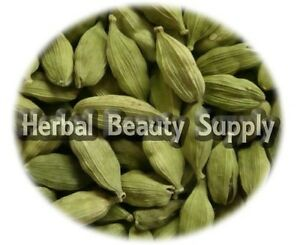100g-Green-Cardamom-Pods-Whole-Elachi-Indian-Spice-Dry-Best-Quality-USA