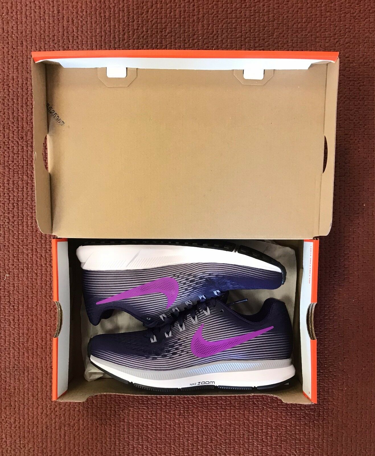 Men/Women nike air pegasus variety 34 wmns Great variety pegasus buy Highly appreciated and widely trusted in and out ab8f37