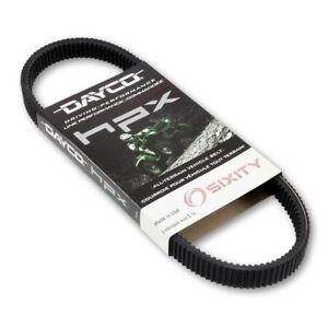 2002-2006-Polaris-Sportsman-700-Drive-Belt-Dayco-HPX-ATV-OEM-Upgrade-ed