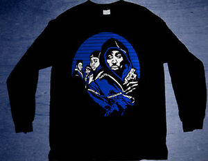 68d05534b92c00 New Long Sleeve Juice Black Blue air shirt jordan space jam 11 ...