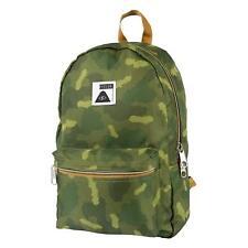 Poler Stuff Rambler Pack Backpack Olive for sale online  007af7a195488