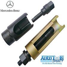 Mercedes Diesel Injector Puller Sprinter  C-Class CDI Inner Extractor