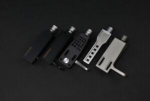 Audio-Technica-MG-10-D-7-etc-Headshell-x-5pcs-set