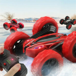 D828-Kids-360-Rotate-Stunt-Car-Model-4WD-High-Speed-Remote-Control-Off-road-Toy